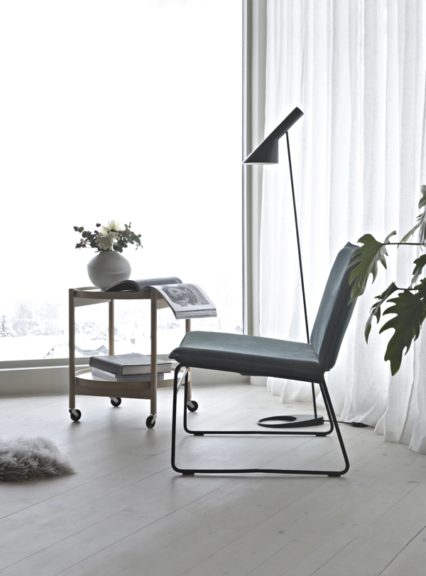 kyst lounge chair yggoglyng.no