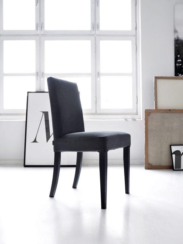 1K_Knaus_dining_chair_spisestol_01_yggoglyng
