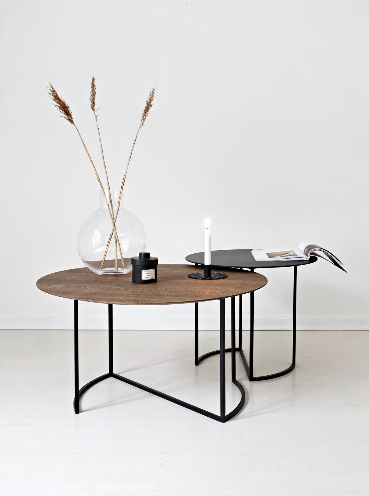 2K2H_Ljå_coffeetable-sofabord-01
