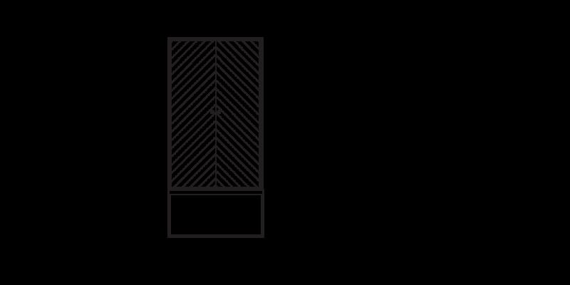 Dis168_cabinet_skap_fishbone_yggoglyng-8