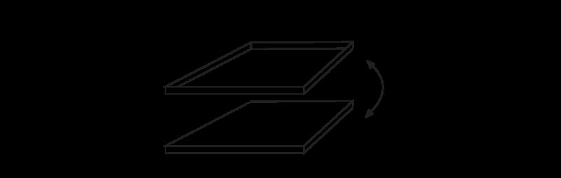 Dis80x80_sofa_table_sofabord_tray_yggoglyng copy