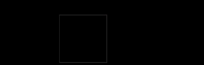 Dis80x80_sofa_table_sofabord_wood_top_yggoglyng copy
