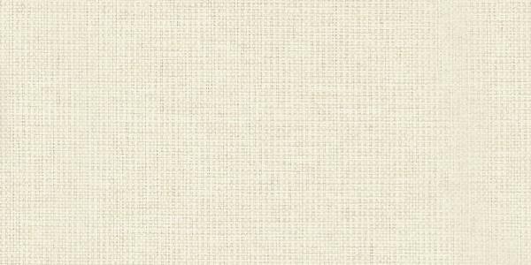 1K_Bronz_10_Off-white