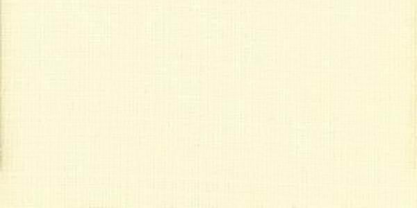 Linoso 10 White
