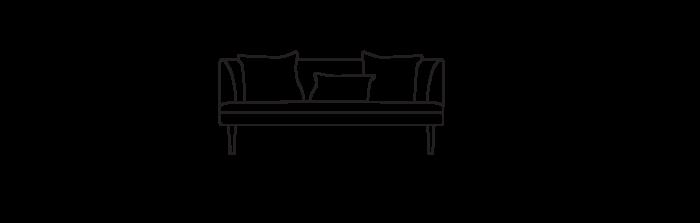 Opus170_sofa_yggoglyng