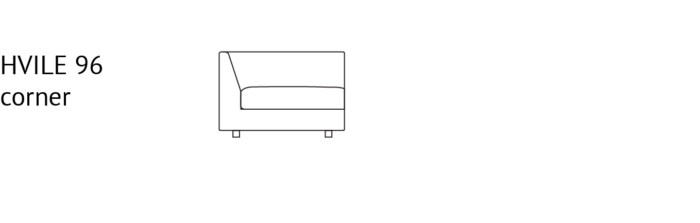 Hvile_corner_module_sofa_yggoglyng