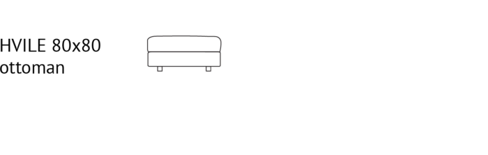 Hvile_ottoman_module_sofa_yggoglyng
