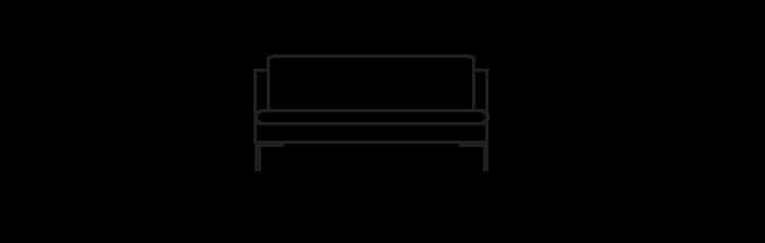 Lyng145_sofa_module_center_yggoglyng