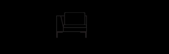 Lyng_sofa_module_corner_yggoglyng