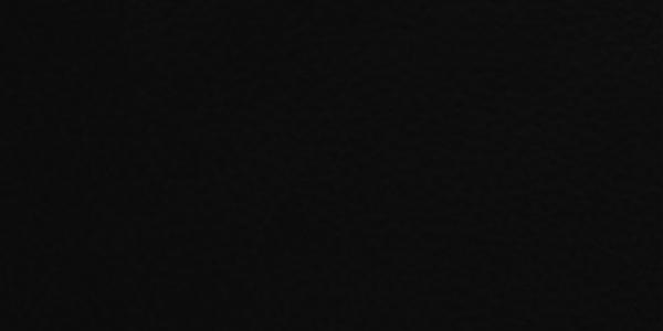 1K_Angus_Black