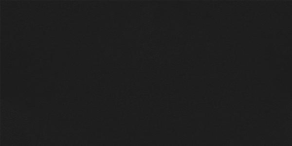1K_Optimo_Black