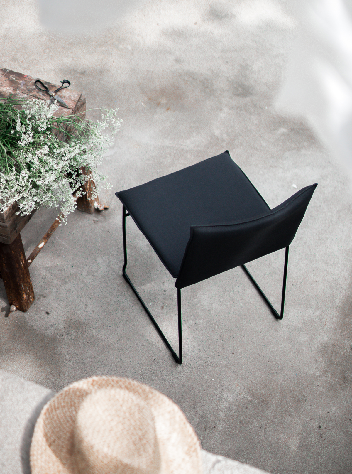 2K2H_outdoor-diningchair-Kyst-S-20