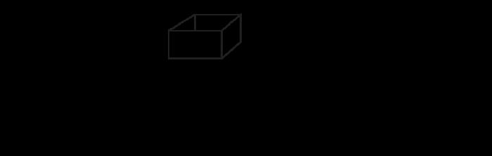 Dis_30_box_boks_yggoglyng_