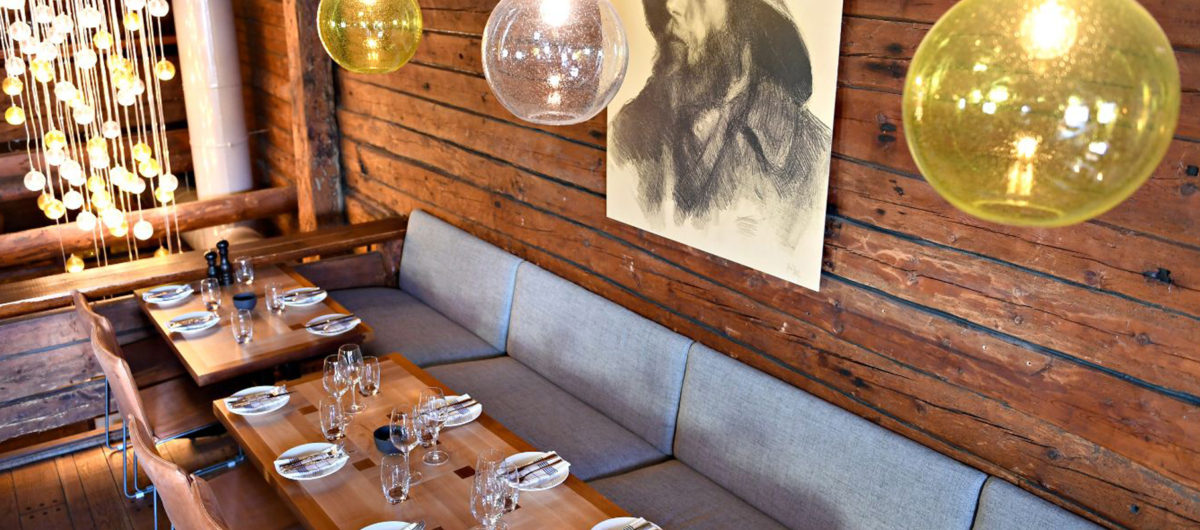 3K_Kyst_project_SkagenRestaurant_01_yggoglyng