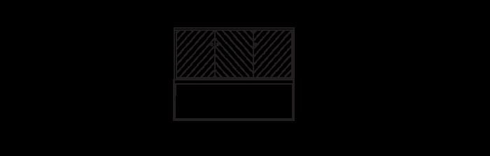 Dis120_sideboard_skjenk_fishbone_yggoglyng copy