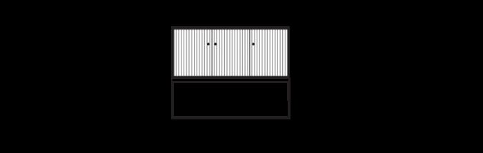 Dis120_sideboard_skjenk_grooved_yggoglyng_1