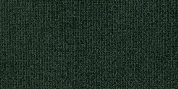 Horisont_920_GreenHills