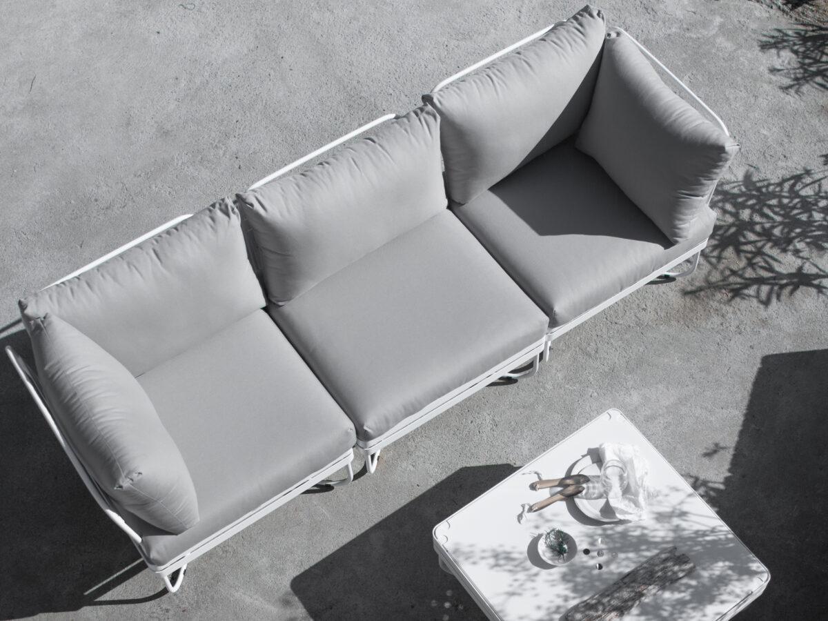 3K_Outdoor-sofa-Bris-H-06-yggoglyng
