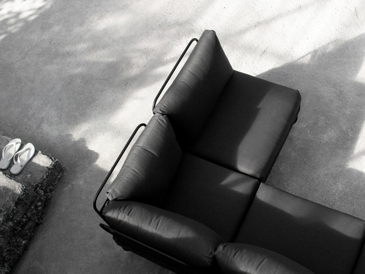 3K_Outdoor-sofa-Bris-S-06-yggoglyng