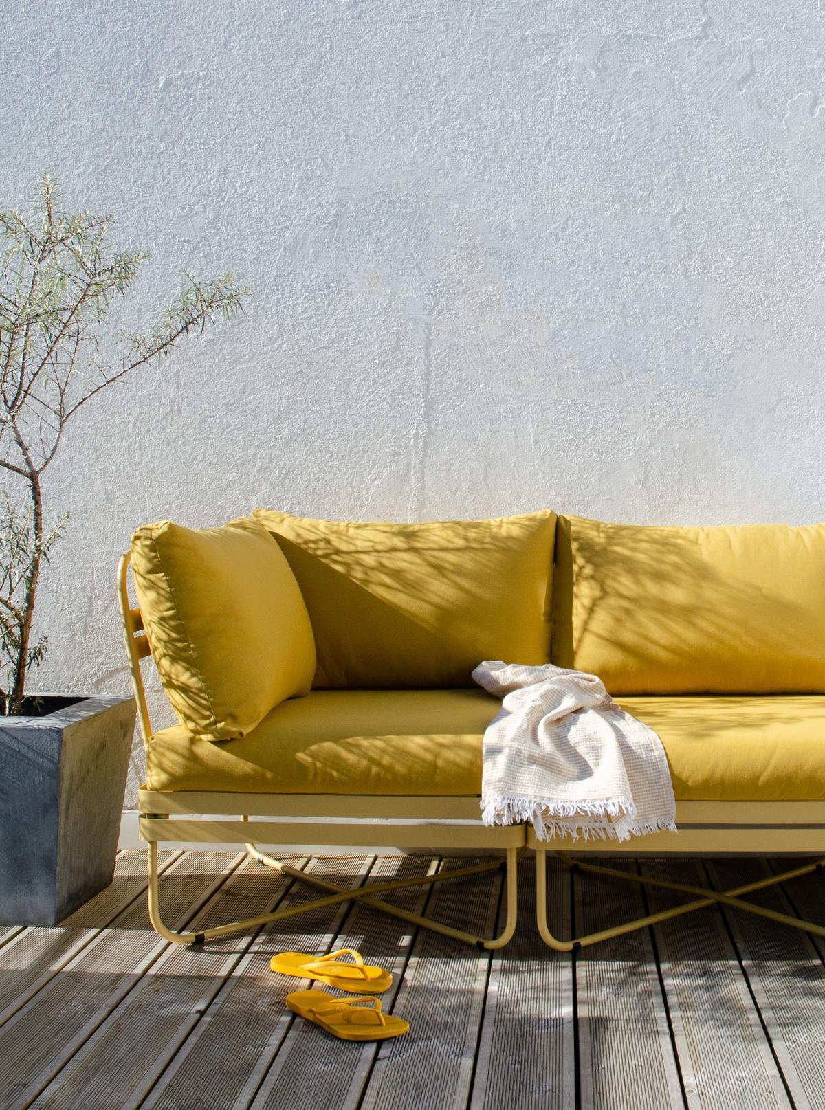 2K2H_Bris_sofa_outdoor_SY_01_yggoglyng