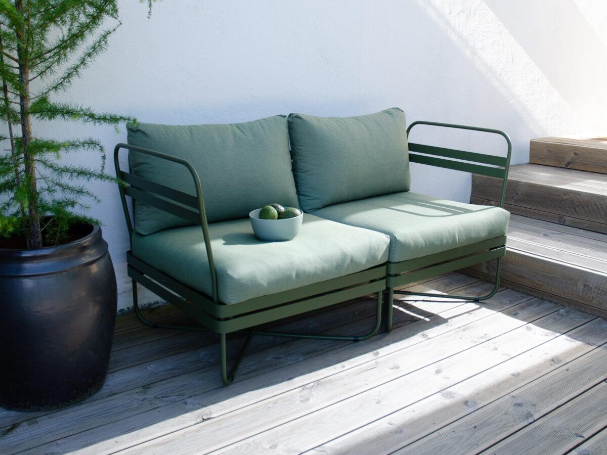 3K_Outdoor-sofa-Bris-DO-01-yggoglyng