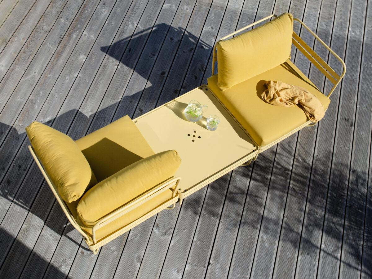 3K_Outdoor-sofa-Bris-SY-01-yggoglyng