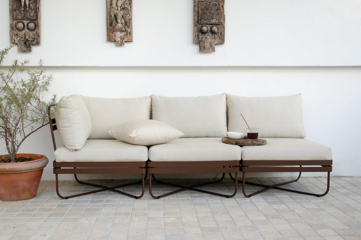 3K_Outdoor-sofa-Bris-SY-02-yggoglyng