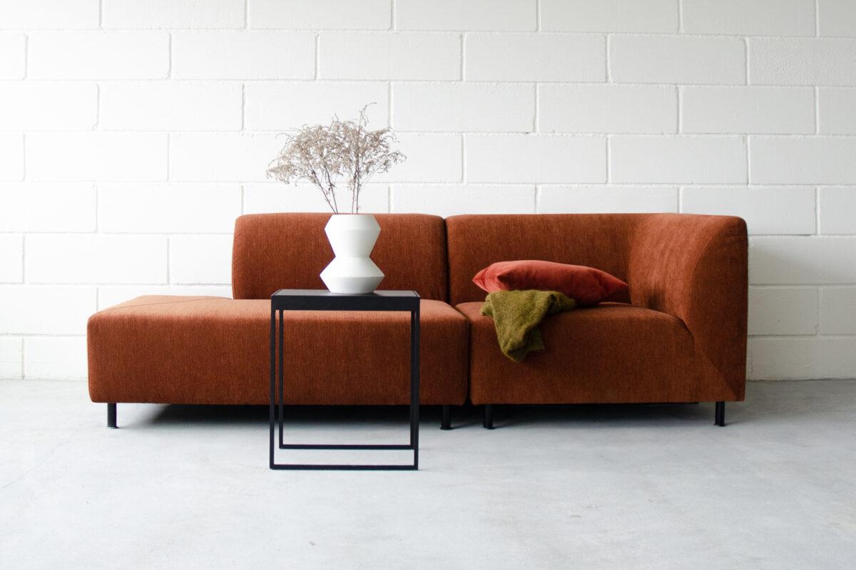 3K_Aften_sofa_20_yggoglyng